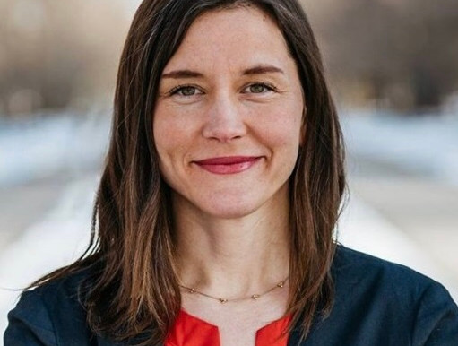 Guest Opinion By Erin Mendenhall, Candidate for Salt Lake City Mayor