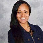 Ayshia Connors, COMMUNICATIONS ADVISOR, September Group, LLC