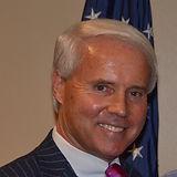 Perry Hooper.JPG