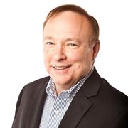 Former Democratic Utah State Senator and Salt Lake City Mayoral Candidate Jim Dabakis