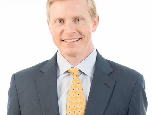 Jonathan E. Johnson, President, Medici Ventures & Board of Directors, Overstock.com