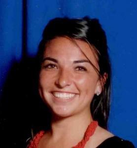 Erin Morris, Political Strategist