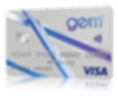 gem-visa-card-perspective-1000x875.png