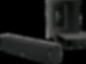 SoundTouch 120 Cinema System