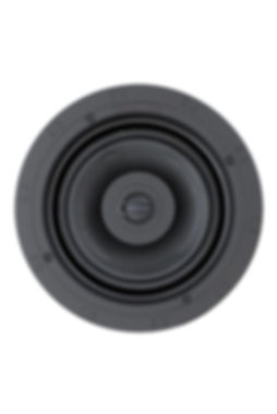 Sonance Visual Performance Series Speakers