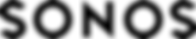 Sonos_Logo_BK.png