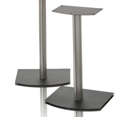 bose 901 speaker stands. bose® fs-01 bookshelf speaker floorstands bose 901 stands