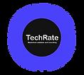 TechRate Audit