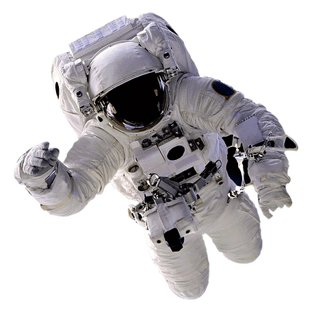 toppng.com-astronauts-from-space-1772x17