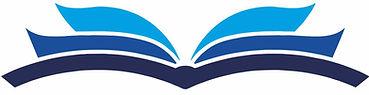 Лого2 Бух дело книжка.jpg