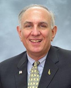 Frank Catalanotto