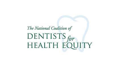 dental-equity-logo-full-color-rgb-504px@