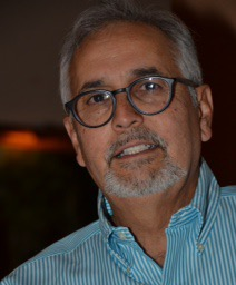 Ronald Romero, DDS, MPH