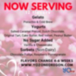 flavor 2.11.png