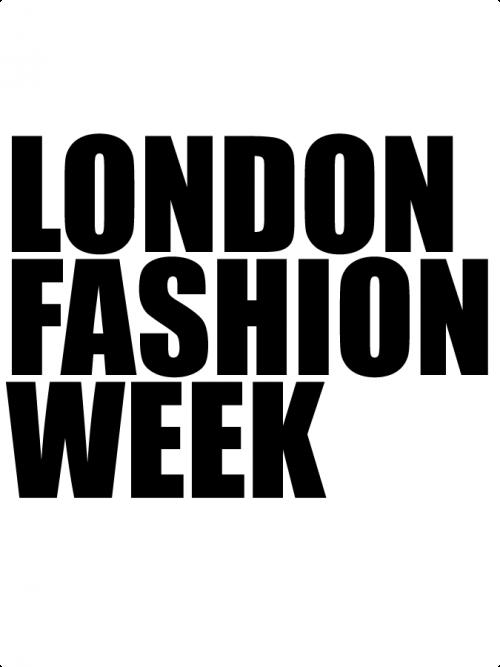 London-Fashion-Week-logo-e1424263087550.