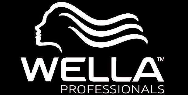 Wella-Salon-Dallas.png