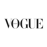 Vogue-Italia-Logo.png