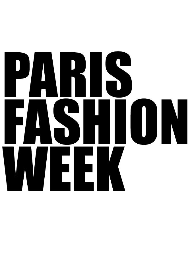 paris-fashion-week.png