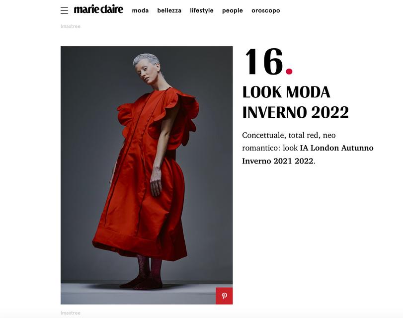 MARIE CLAIRE IA London_Fall 2021_Hourgla