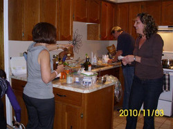 cooking_b-days_me,eric,paul11_10+015
