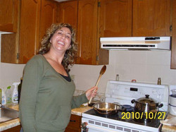cooking_b-days_me,eric,paul11_10+013