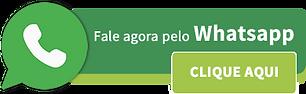 botao-whatsapp.png