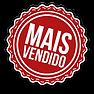 plano-de-seo-mais-vendido-cloud-market.png