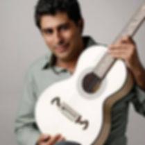 Paulo Santana VIOLEIRO 20171213_145938.j