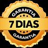 7diasGrantia.png