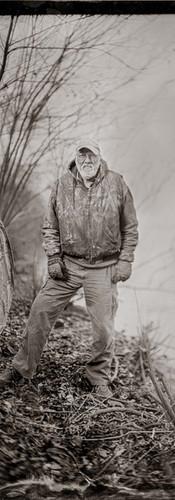 Patrick-Cavan-Brown-Tintype-Website-002-