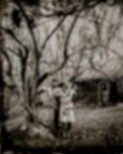 Patrick-Cavan-Brown-Kentucky-Tintype-002
