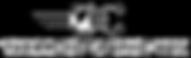 THE%20PHOTOGRAPHIC%20VAN%20LOGO%201200px