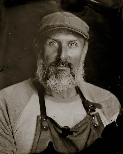 Patrick-Cavan-Brown-Tintype-Website-002.