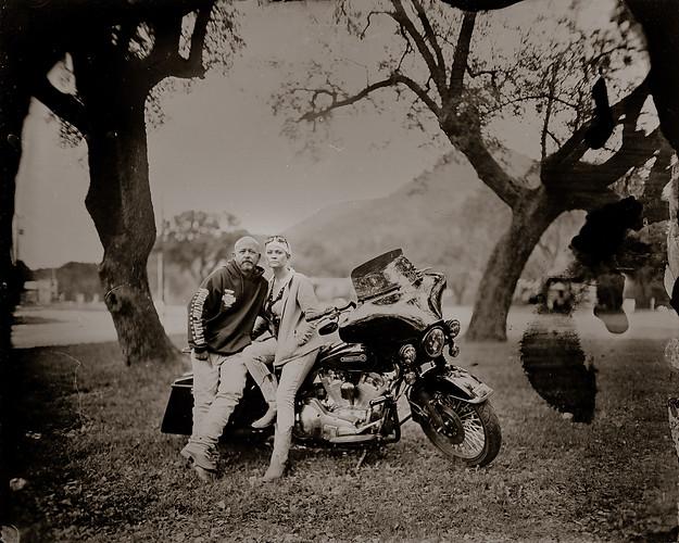 Patrick-Cavan-Brown-Tintype-Wetplate-569