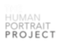The Human Portrait Project for Black.png