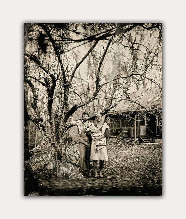 Tintype Product Kentucky Family.jpg