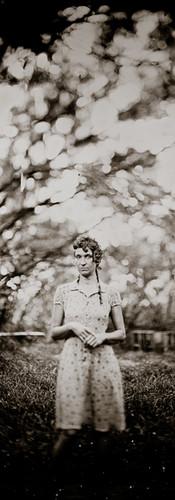 Patrick-Cavan-Brown-Tintype-Wetplate-571