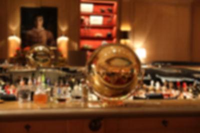 Comptoir Bar Bristol.JPG
