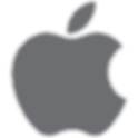 Logo Apple