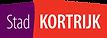 logokortrijk_0.png