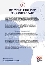 Fiche 8- individuele hulp vaste locatie_Pagina_1.jpg