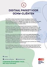 Fiche 5 - Digitaal pakket voor OCMW-cliënten_Pagina_1.jpg