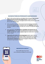 Fiche 13 - hulp bij digitale dienstverlening_Pagina_2.jpg