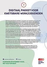 Fiche 7 - Digitaal pakket voor kwetsbare werkzoekenden_Pagina_1.jpg