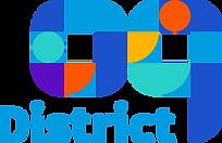Logo District09