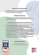 Fiche 7 - Digitaal pakket voor kwetsbare werkzoekenden_Pagina_2.jpg