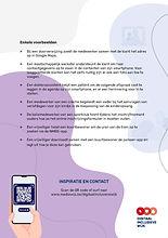 fiche 22 - digitale oefenkansen bij contactmomenten_Pagina_2.jpg
