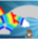 regenboogpuzzel.PNG