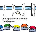 plankjes verven.JPG
