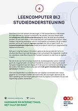 Fiche 6 - Leencomputer bij studieondersteuning_Pagina_1.jpg